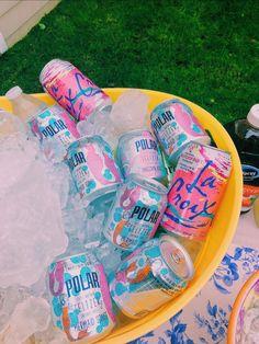 See more of lindsayklomp's VSCO. Summer Goals, Summer Fun, Summer Swag, Summer Dream, Summer Baby, Summer Drinks, Summer Feeling, Summer Vibes, Weekend Vibes