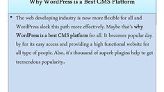 Easygoing and maximum facility of WordPress becomes so popular in this present time. So here is some explanation behind why WordPress is a best CMS platform. Reputation Management, Seo Services, Online Marketing, Wordpress, Platform, Social Media, Words, Wedge, Internet Marketing
