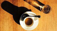 Envie de savourer une superbe tasse de café ou thé, non ?