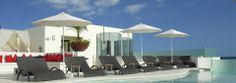 Preferred Guest Resorts | http://pgrhotels.com/