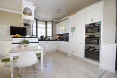 Kitchen Island, Mirror, Table, Furniture, Home Decor, Island Kitchen, Decoration Home, Room Decor, Mirrors