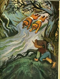 Толстой, А. Золотой ключик, или Приключения Буратино. К.: Веселка. 1986 г.