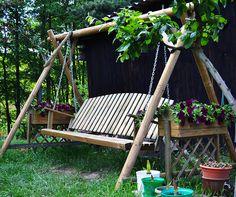 33 meilleures images du tableau OOGarden - Détente dans votre jardin ...