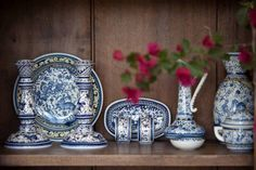 https://www.tuacasa.com.br/wp-content/uploads/2015/07/azulejo-portugues-251.jpg