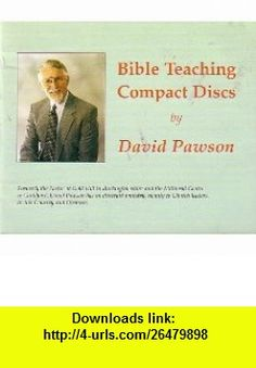 Unlocking the Old Testament [ 32 CDs ] (Bible Teaching Compact Discs) David Pawson ,   ,  , ASIN: B002KXJNO4 , tutorials , pdf , ebook , torrent , downloads , rapidshare , filesonic , hotfile , megaupload , fileserve