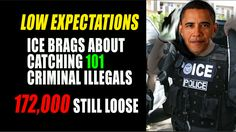 By Brittany Hughes U.S. Immigration and Customs Enforcement officials just…