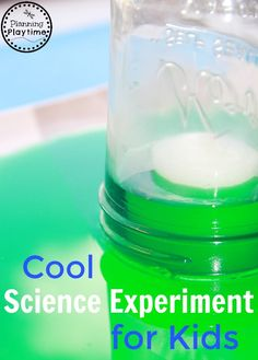 Creating a Vacuum Science Experiment - Planning Playtime Preschool Science Activities, Elementary Science, Science Classroom, Teaching Science, Science For Kids, Science Resources, Science Ideas, Upper Elementary, Classroom Ideas