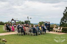 A beautiful little Flaxton Gardens wedding on the Sunshine Coast Sunshine Coast, Lifestyle Photography, Garden Wedding, Dolores Park, Travel, Beautiful, French Tips, Viajes, Trips