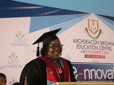 Akeredolu inaugurates Semenitari, others as University Governing Council members