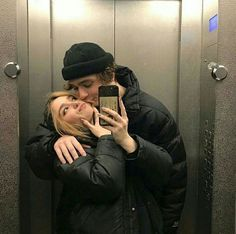 relationships ideas,relationships advice,relationships goals,relationships tips Wanting A Boyfriend, Boyfriend Goals, Future Boyfriend, Boyfriend Photos, Boyfriend Girlfriend, Relationship Goals Pictures, Cute Relationships, Cute Couples Goals, Couple Goals