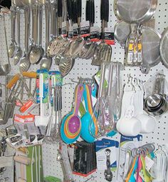 Bunker Hill Hardware in Amish Country, Ohio will help you get started on your homestead, offering supplies of all sorts to aid you on your quest for independence Bunker Hill, Amish Country, Kitchen Gadgets, Ohio, Hardware, Blog, Columbus Ohio, Blogging, Computer Hardware