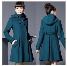 Free-shipping-new-fashion-women-wool-coat-winter-overcoat-outerwear-windbreaker-outdoor-trench-coat-warm-clothes.jpg (318×313)