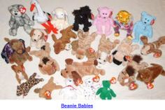 1993 Popular boys and girls toys from the Nineties including Beanie Babies and Jurassic Park Command Compound Ty Beanie Boos, Beanie Babies, Barbie Doll House, Barbie Dolls, 1990s Toys, Aladdin Movie, Big Bird, Childhood Toys, Toys For Girls