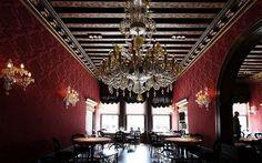 restaurants, Restaurants in London, interior design, interior design projects, asian influence, best restaurants. For More News: http://www.bocadolobo.com/en/news-and-events/