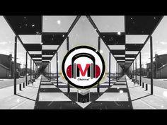 Alina Baraz ft. Khalid - Electric (Electric Mantis Remix)