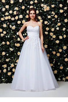 Kayla Deb Dress The Bridal and Deb Room Deb Dresses, Dresses For Sale, Addison Rose, Debutante Dresses, Best Sellers, One Shoulder Wedding Dress, Bridal, Wedding Dresses, Collection