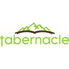 Tabernacle Baptist Church - Lakemont, GA #georgia #ClaytonGA #shoplocal #localGA
