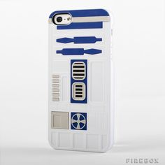 new official star wars phone shell