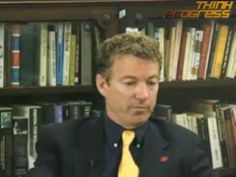 At Howard University, Rand Paul Falsely Claims He Never Opposed the 1964 Civil Rights Act - http://whatthegovernmentcantdoforyou.com/2013/04/10/political-trends/political-pulse/at-howard-university-rand-paul-falsely-claims-he-never-opposed-the-1964-civil-rights-act/