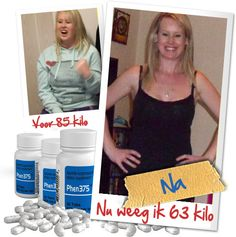 Phentemine 375 is a unique diet pill that burns fat and suppresses the appetite. Manufactured in a USA-FDA approved lab (certificate), has proven in users an average weight loss of in just 6 weeks. Flatten Belly, Natural Appetite Suppressant, Appetite Suppressants, Weight Loss Smoothie Recipes, Lose 20 Pounds, Fast Weight Loss, Fat Fast, Fat Burner, Shopping