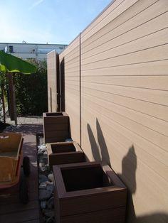 Die 47 Besten Bilder Von Terrasse Balcony Backyard Patio Und