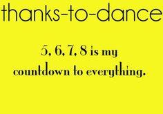 dance at avantgardedc.com