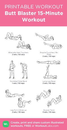 Workout plans, vital home exercises suggestions to attempt. Read up the healthy workout pinned image reference 6059713938 here. Gym Workout Plan For Women, Gym Workouts Women, Fitness Workout For Women, At Home Workout Plan, At Home Workouts, Planet Fitness Workout, Workout Plans, Health Fitness, Work Out Routines Gym