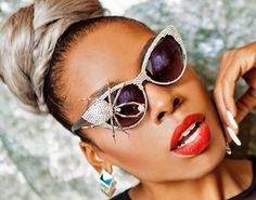 TFrame: Extravagant Enerjiee Eyewear | Optical Vision Resources