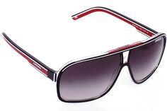 7bdb3d29206b Carrera GRANDPRIX2 T4090 6409  carrera  sunglasses  optofashion