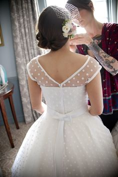 More of our lovely brides Hair & Make up Lipstick and Curls http://www.lipstickandcurls.net/services/bridal-styling/