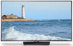 Samsung UN32H5500 32-Inch 1080p 60Hz Smart LED TV
