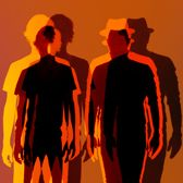 Booka Shade Field Day, Silhouette, Artist, Movies, Movie Posters, Film Poster, Artists, Films, Popcorn Posters
