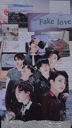credit to rightful owner/owners. repost by starr. do not delete. Bts Jungkook, Taehyung, Bts 2018, Kpop Wallpapers, Bts Pictures, Photos, Bts Bg, Bts Cute, Bts Aesthetic Pictures
