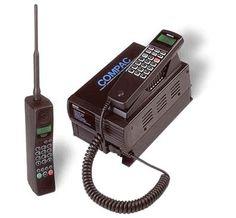Инструкцию Для Senao Sn-868 Ultra