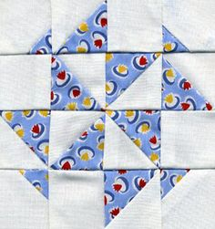 That Quilt by bessie Quilting Tips, Quilting Tutorials, Quilting Projects, Quilting Designs, Sewing Projects, Sampler Quilts, Star Quilts, Mini Quilts, Quilt Block Patterns