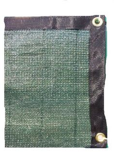 X Dark Green Knitted Polyethylene Privacy Fence Screen Shade Cloth Blockage Chain Link Dog Kennel, Dog Kennel Cover, Fence Screening, Doge, Large Dogs, Crates, Pattern, Ebay, Pet Supplies