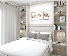 Shipping Furniture From India To Usa Fitted Bedroom Furniture, Fitted Bedrooms, Bedding Master Bedroom, Bedroom Sets, Home Bedroom, Bedroom Decor, Luxury Furniture, Furniture Design, Bedroom Closet Design