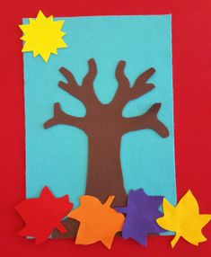 Flannel Friday: Fall Is Not Easy & A Fun Twist – Storytime in the Stacks The Wiggles, Sequencing Activities, Book Activities, Folder Games, File Folder, Fall Games, Felt Board Stories, Pete The Cats, Travel Books