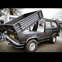 Transporter T3, Volkswagen Transporter, Volkswagen Bus, Vw Camper, Volkswagen Auto Group, Combi Ww, Vw Syncro, Vw Pickup, T2 T3