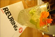 amsterdam-restaurant-reuring