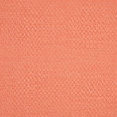 Sunbrella Flagship Guava 40014-0160
