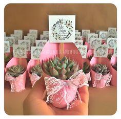Mini sukulent, mini succulent, kaktüs, cactus, wedding favors, nikah şekeri, nikah hediyesi, wedding, babyshower gifts, christmas, valentines day, terrarium, teraryum, babyshower, sevgililer günü, birtday gifts, custom party, consept party, custom made, Handmade gifts, diş buğdayı ~ by Atolyeylul