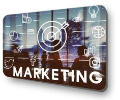 Social Media Marketing Agency | Digital Marketing | Mplan