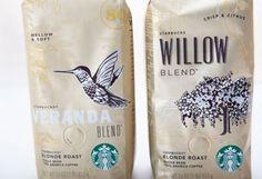 Starbucks Whole Bean Arabica Coffee Muan Jai Blend Y Open Box Bags Pinterest And Beans