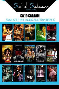 Said_Salaam