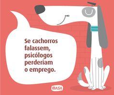 #cachorros #ibasa #cães