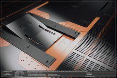 SciFi_FloorPanels_Combinations_02.jpg