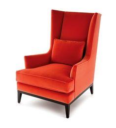 Blake - Chairs - Collection - The Sofa & Chair Company