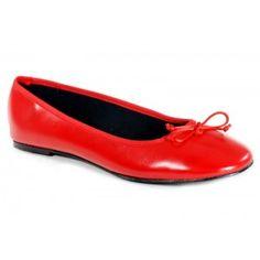 Te presentamos una pequeña selección de zapatos disponibles en tallas grandes, fabricados en España con materiales de primera calidad. Aprovecha el código descuento del 10% y compra tus zapatos de tallas grandes fabricados en España al mejor precio.