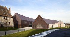 Centre culturel de Gournay-en-Bray